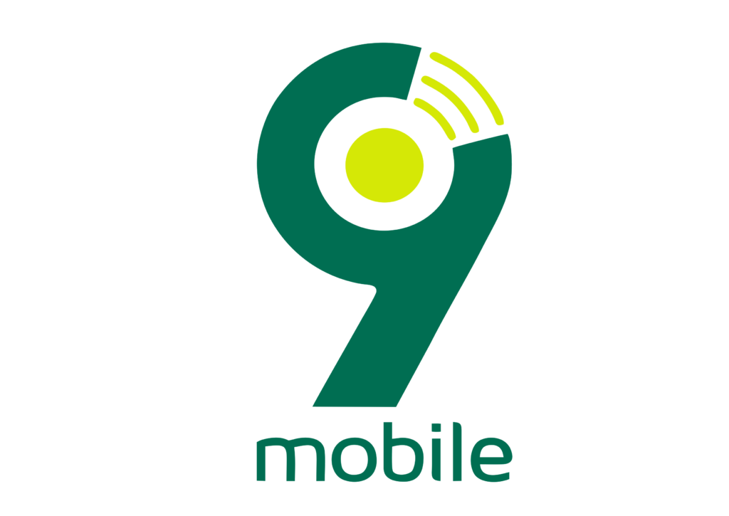 9Mobile Night Plan