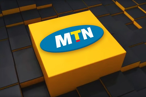 Activate MTN 2GB & 4GM For 500