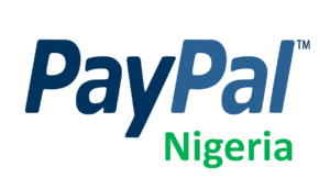 Verified PayPal Account GT Bank