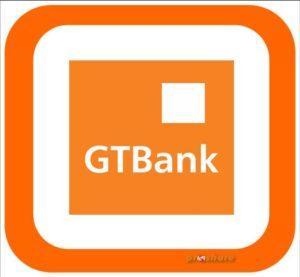 GTBank Sort Code