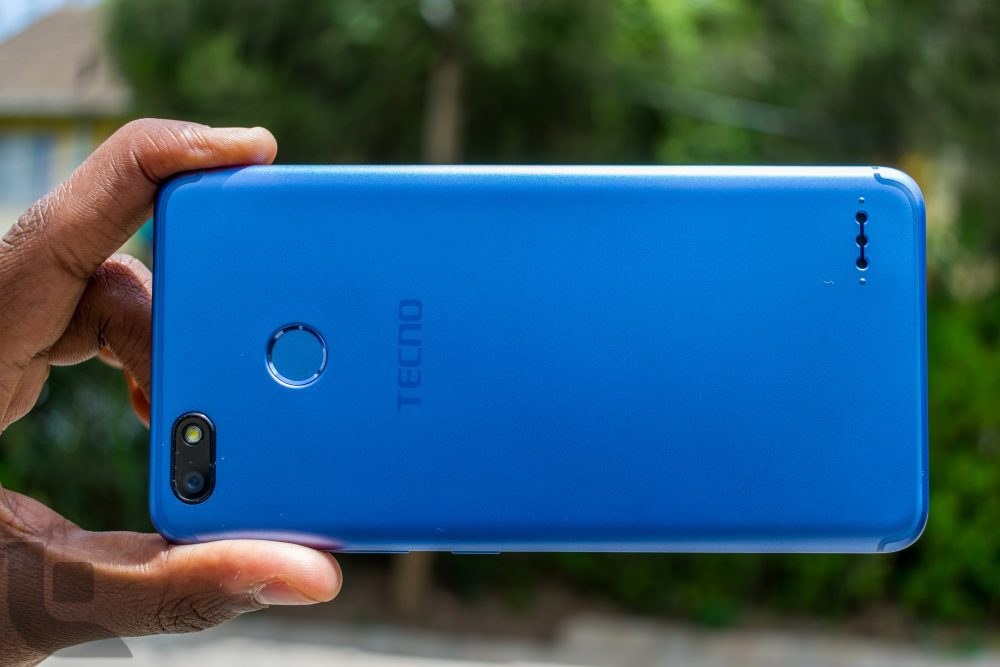 Tecno Spark k7 Features, Price And Detailed Specification 2018