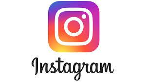 Remove Instagram follower