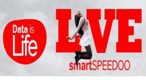 Airtel SmartSPEEDOO Data Plans