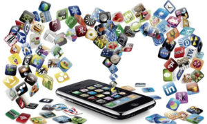 Apple removes 2500 apps from store