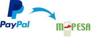 How To Link M-Pesa Account To Paypal- Detailed Guide