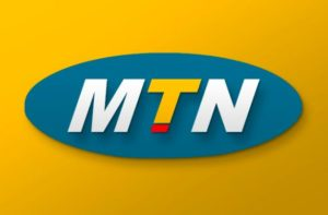 MTN 4GB for N1000