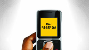 How To Check BVN Code