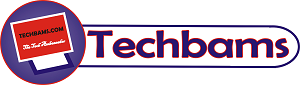 Tech Ambassador