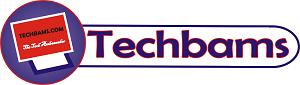 Tech Ambassador