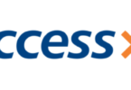 Access Bank Customer Care