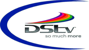 How to Pay For DSTV Subscription Fee Via ATM