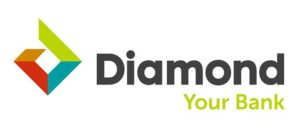 Diamond Bank Customer Care