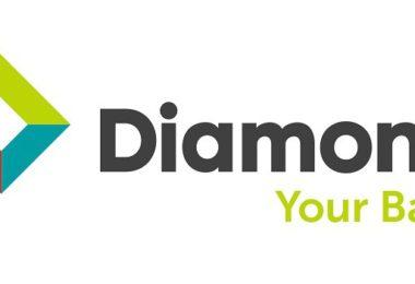 Diamond Bank Customer Care