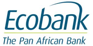 Ecobank Bank Sort Code