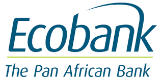 Ecobank Bank Sort Code