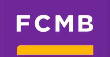 First City Monument Bank FCMB Sort Code