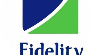 Fidelity Bank Sort Codes
