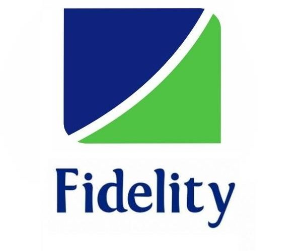 Fidelity Bank Sort Codes