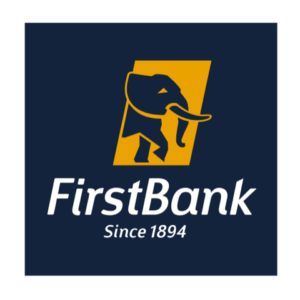 First Bank Airtime Recharge Code
