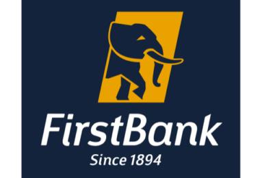 First Bank Customer Care