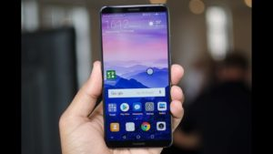How To Make Hard Reset On Huawei Mate 20 Lite-Detailed Guide
