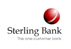 Sterling Bank Sort Codes