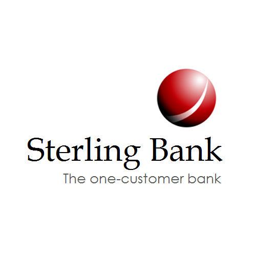 How To Check Sterling Bank Account Balance