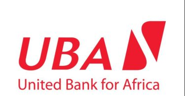 open uba account with any phone using ussd