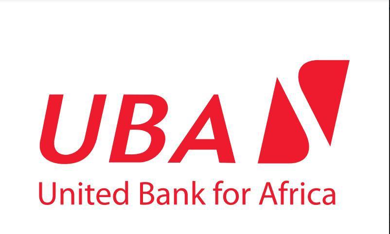 How to Freeze Online Transactions UBA