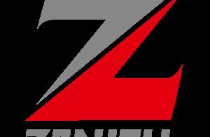 Zenith Bank Sort Code
