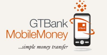 chat gtbank whatsapp banking