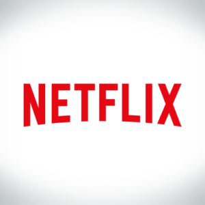 Watch Netflix Offline on Android