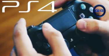Best Games For PS4