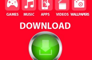 www wapdam com Nigeria music