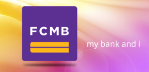 Code check fcmb account balance
