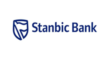Stanbic ibtc Mobile Banking App
