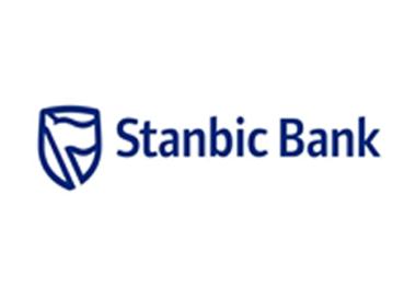 Stanbic ibtc Mobile Banking App