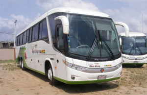 ABC Transport
