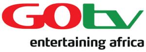 Gotv Mobile Tv
