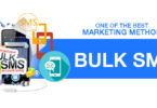 Top 5 Best Bulk SMS Provider In Nigeria