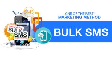 Top 5 Best Bulk SMS Provider In Nigeria