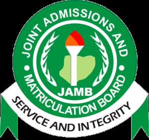 JAMB Closing Date