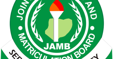Jamb office in Abuja