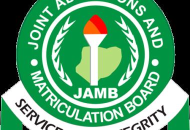 Jamb office in Abuja