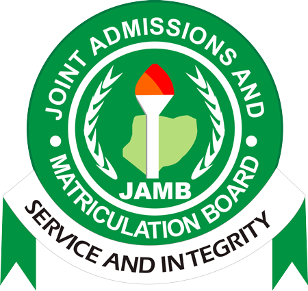 jamb cbt centre requirements