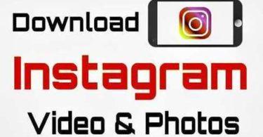 Airtel Instagram Bundles