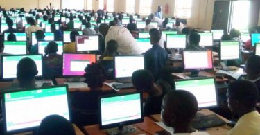 Jamb Registration JAMB CBT Approved Centers