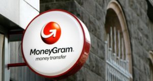 MoneyGram Tracking