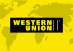 western union exchange rate