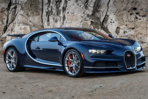 Most Expensive Car Brands >> Top 10 Current Most Expensive Car Brands You Really Need To Know